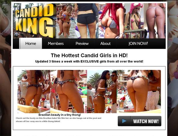 Candid King Sex Video Hd