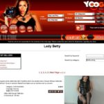Lady Betty Site Rip Link