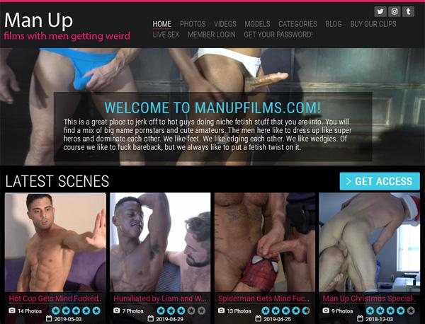 Man Up Filmspassword