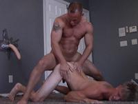 Porn Sketchy Sex s1