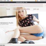 Trans Sex Japan Discount Porn